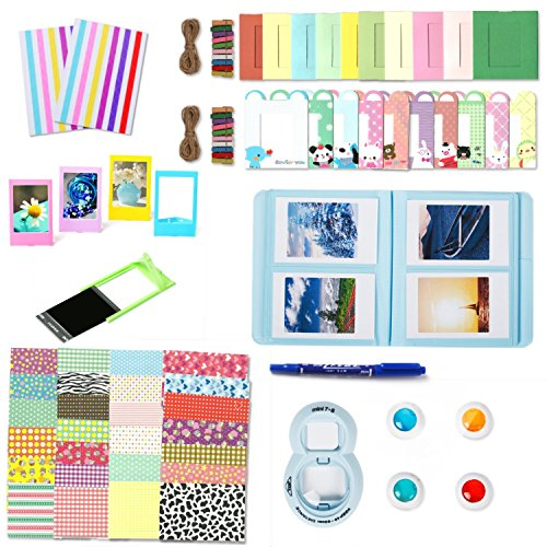 fujifilm-instax-mini-8-accessories-leebotree-camera-bundles-set-include-album-selfie-lens-colored-fi