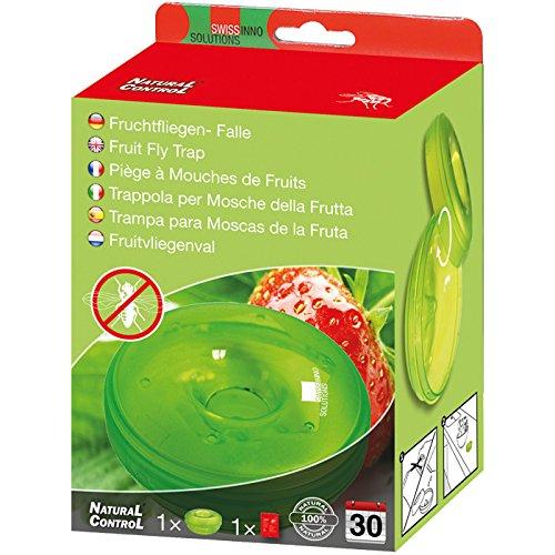 swissinno-1-237-231-natural-control-trappola-per-moscerini-della-frutta-con-esca