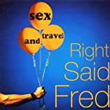 Sex & Travel