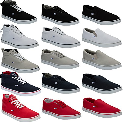 mens-russell-athletic-oxford-lace-pumps-in-various-colours