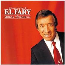 Media Veronica-Grandes Exitos by El Fary
