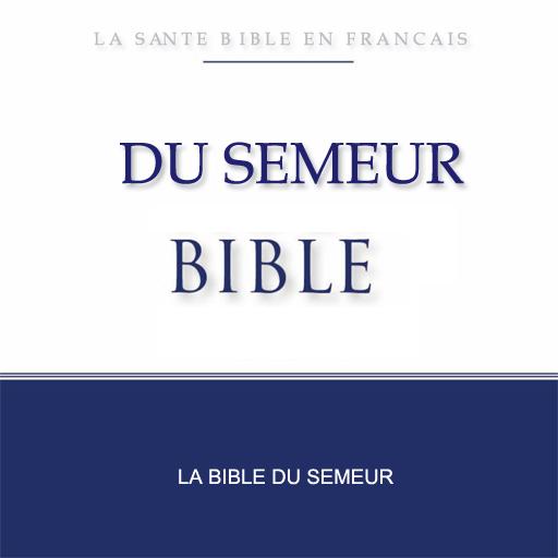 bible semeur pour android