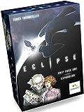 Unbekannt Eclipse - Ship Pack One - Erweiterung