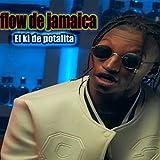 Flow De Jamaica
