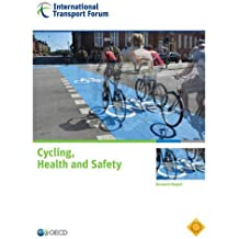 Cycling, Health and Safety (Research Report)