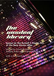 UNSILENT LIBRARY: ESSAYS ON THE RUSSELL