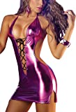 Kaamastra Women's Dress (K-250066 _Pink ...