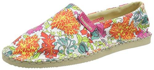 Havaianas-Origine-Liberty-Alpargatas-Mujer-Rosa-Orchid-Rose-2655-39-EU-37-Brazilian