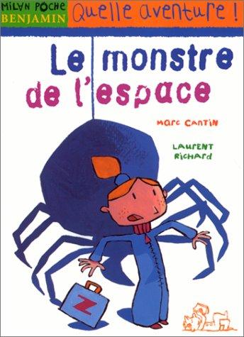 """<a href=""""/node/11216"""">Le Monstre de l'espace</a>"""