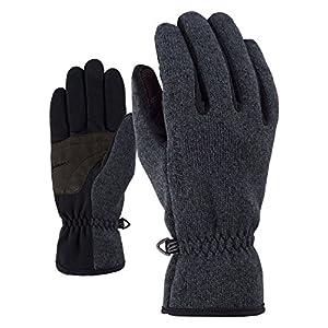 Ziener Kinder Limagios Multisport Handschuhe