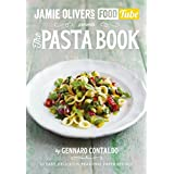 Jamie's Food Tube: The Pasta Book.
