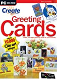 Create Your Own Greeting Cards