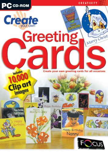 create-your-own-greeting-cards