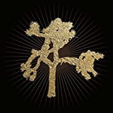 The Joshua Tree (30th Anniversary)(ltd 4CD Set)