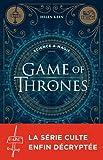 Science & magie dans Game of Thrones