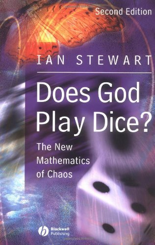 does-god-play-dice-the-new-mathematics-of-chaos-by-stewart-ian-2002-paperback