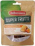 Noberasco Superfrutti 70Gr Physalis