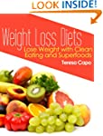 Weight Loss Diets: Lose Weight with C...