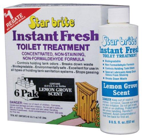star-brite-instant-fresh-toilet-treatment-lemon-scented-8-oz-6-pack