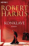 Konklave: Roman - Robert Harris