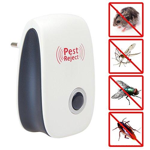 por-ultrasonido-electrica-ahuyentador-de-mosquitos-topmax-multiregional-proteccion-contra-insectos-p