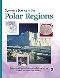 In Polar Regions