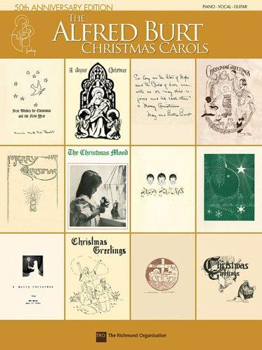 stmas Carols: 50th Anniversary Edition ()