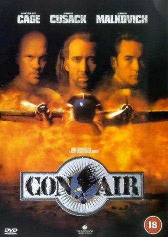 con-air-dvd-1997