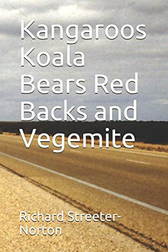 kangaroos-koala-bears-red-backs-and-vegemite