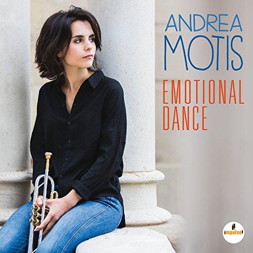 Emotional Dance