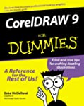 CorelDRAW 9 For Dummies