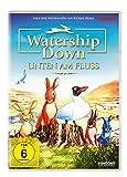 Watership Down Unten Fluss kostenlos online stream