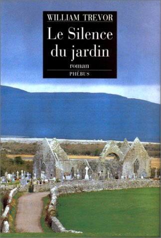 "<a href=""/node/24208"">Le silence du jardin</a>"