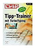 CHIP Tipp-Trainer mit TurboTyping -