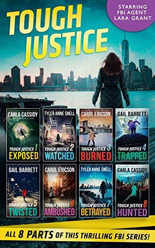 tough-justice-series-box-set-parts-1-8