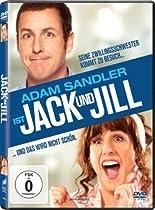 Jack und Jill hier kaufen