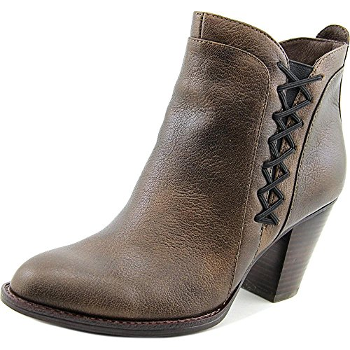 sofft-waverly-donna-us-7-marrone-stivaletto