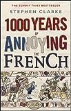 ISBN 1784160407