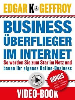 business-berflieger-im-internet