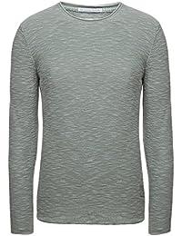 Suchergebnis auf für: grüner pullover khujo