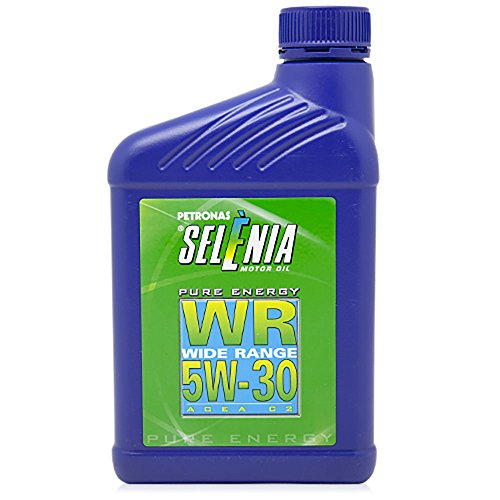petronas-selenia-pure-energy-5w-300-in-der-1-ltr-dose