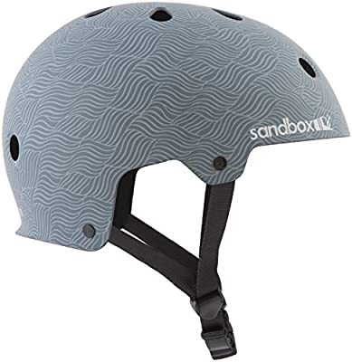 Sandbox Legend Low Rider Cascos de wakeboard