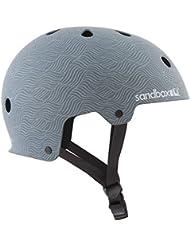 Sandbox Legend Low Rider Cascos de wakeboard sesitec