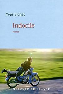 """Afficher """"Indocile"""""""