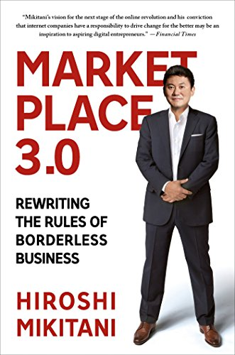 marketplace-30-rewriting-the-rules-of-borderless-business