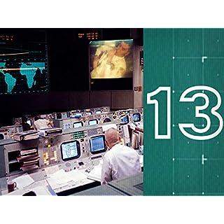 Apollo 13: Houston, We've Had a Problem
