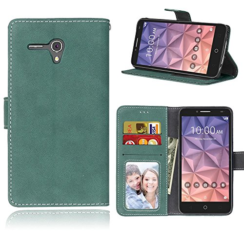 alcatel-onetouch-pop-3-55-zoll-casebonroyr-alcatel-onetouch-pop-3-55-zoll-retro-matte-leather-pu-pho