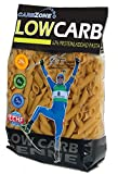 Low Carb Protein Pasta - Penne 250g