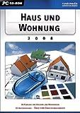 Haus und Wohnung 2008 [Importación alemana]