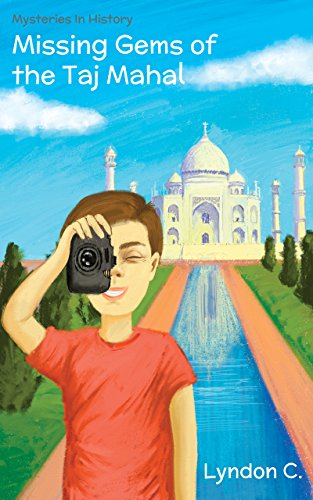 missing-gems-of-the-taj-mahal-a-time-travel-historical-fiction-mystery-book-for-children-ages-5-10-m